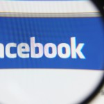 5 Tips om je privacy op Facebook terug te winnen