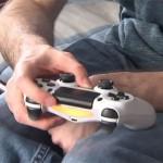 Sony maakt speciale PS4 controller voor gehandicapte gamer