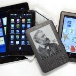 Chinees bedrijf maakt nieuw e-paper van grafeen