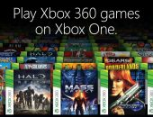 Xbox 360 multi disc