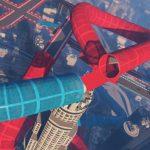 Gratis GTA 5 uitbreiding 'cunning stunts' is er