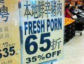 Google Translate wordt steeds slimmer