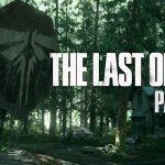 Aangekondigd: The Last of Us Part II