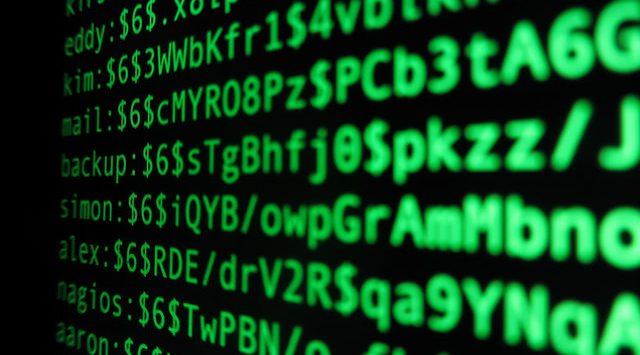 De 5 meestvoorkomende wachtwoorden van 2016