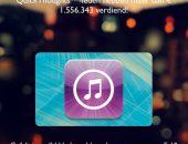 Gratis iTunes Tegoed