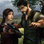 Uitbreiding PS4 Pro support voor The Last of Us Remastered
